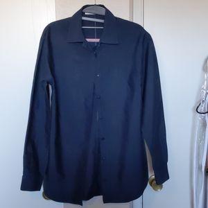 Miu Miu Shirt Blouse
